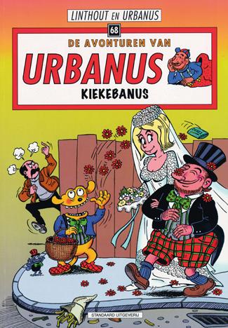 068 Kiekebanus
