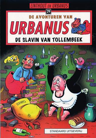029 De slavin van Tollembeek