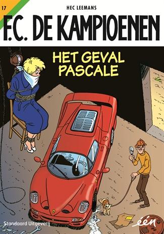 17 Het geval Pascale