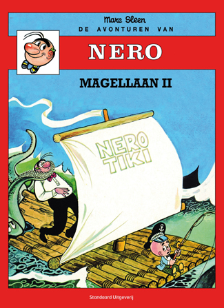 24 Magelaan II