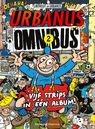 Omnibus 02