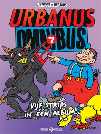 Omnibus 07