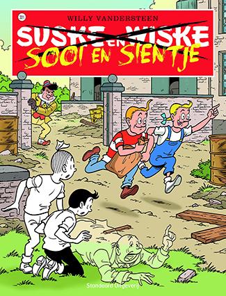 331 Sool en Sientje