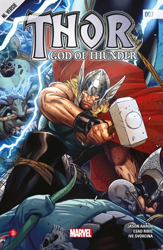 07 Thor