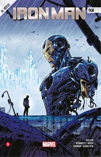 08 Iron man