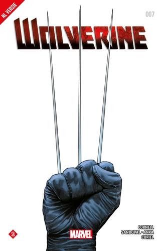 07 Wolverine