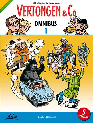 01 Omnibus
