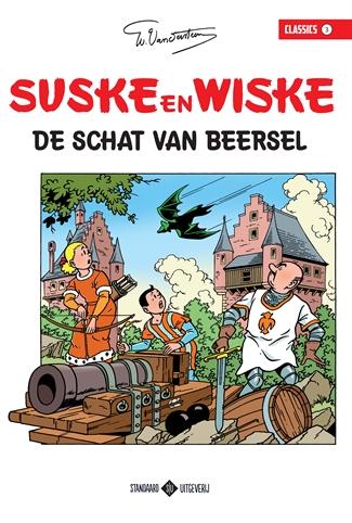 03 De schat van Beersel