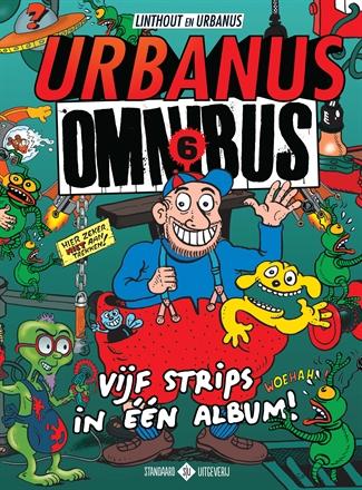 Omnibus 06