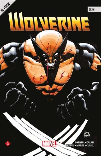 09 Wolverine