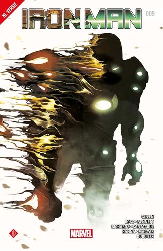 09 Iron man