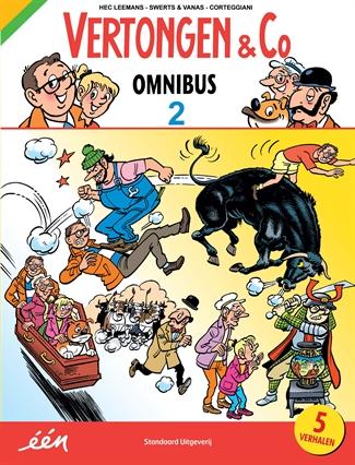 02 Omnibus