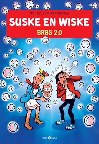 344 BRBS 2.0 (NL)