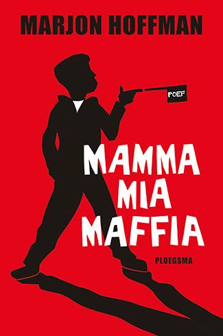Mamma mia maffia