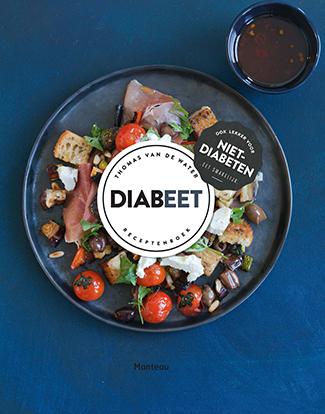 Diabeet!