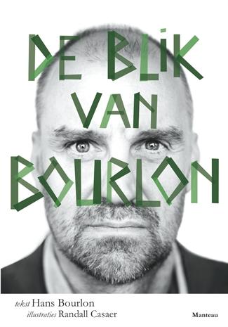 De blik van Bourlon