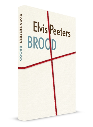 Brood - Elvis Peeters