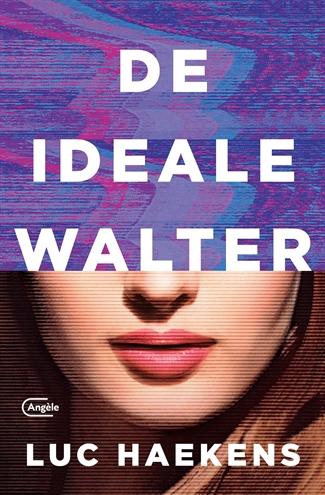 De ideale Walter