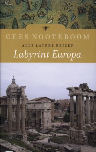 Labyrint Europa 2