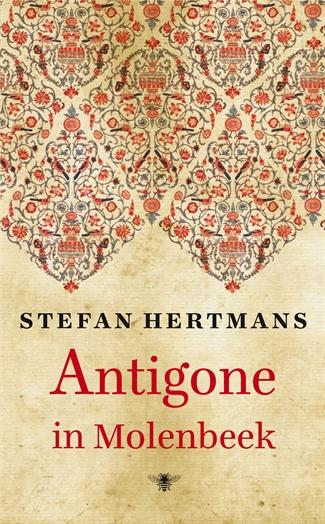 Antigone in Molenbeek