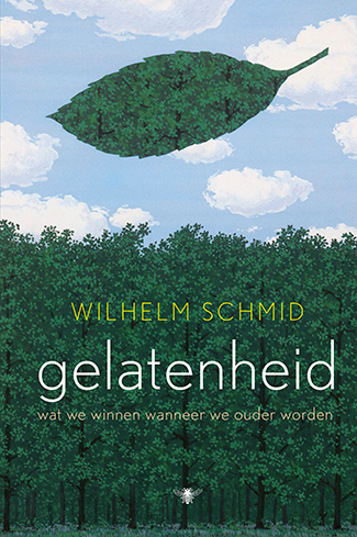 Gelatenheid