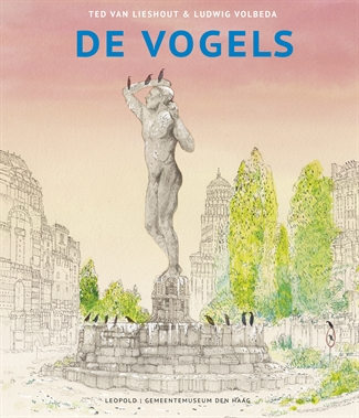 De vogels