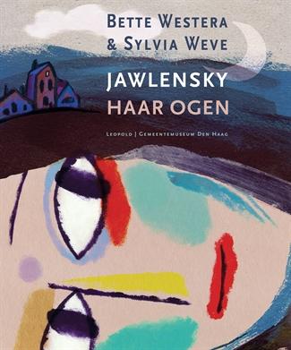 Jawlensky – Haar ogen