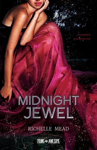 Midnight Jewel