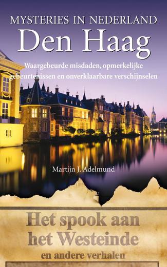 Mysteries in Nederland Den Haag