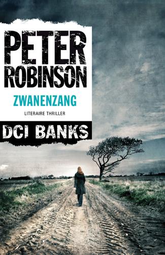 DCI Banks – Zwanenzang