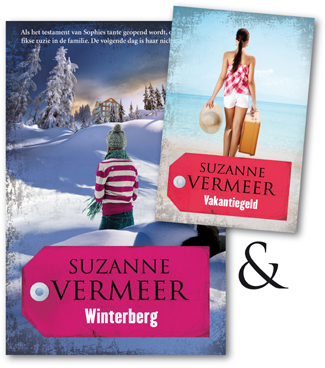Winterberg en Vakantiegeld
