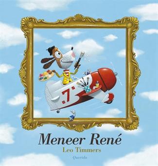 Meneer René (Jubileumeditie)