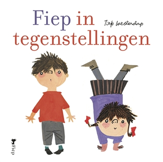 Fiep in Tegenstellingen