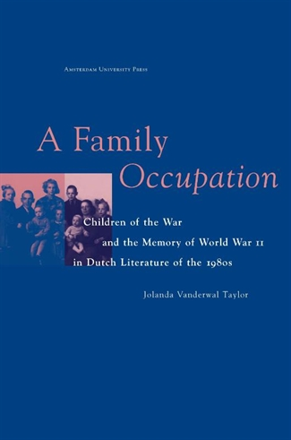 A family occupation