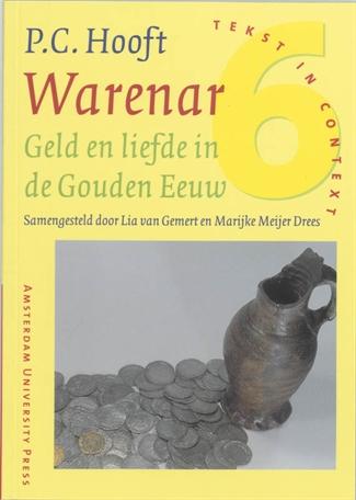 P.C. Hooft Warenar