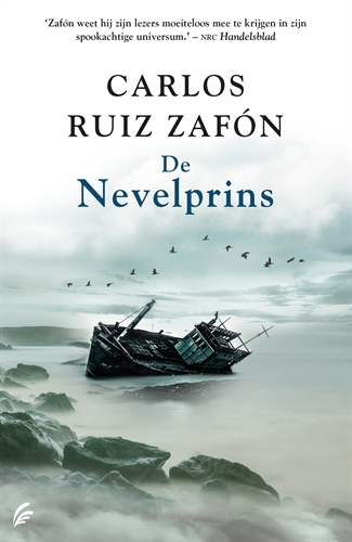 De Nevelprins