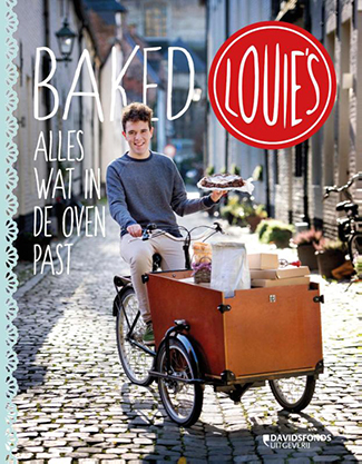 Baked Louie's