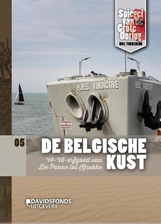 De Belgische Kust – SGO5