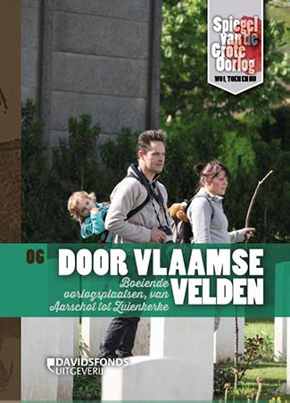 Door Vlaamse velden – SGO6