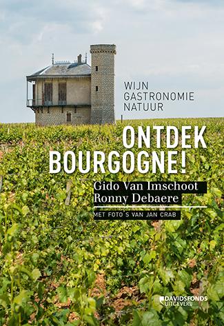 Ontdek Bourgogne!