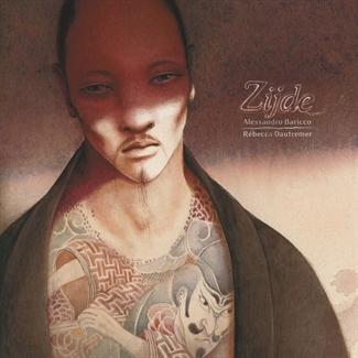 Zijde – Luxe editie