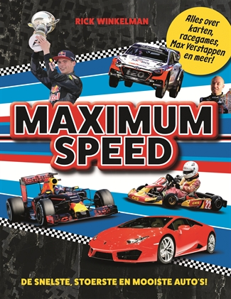 Maximum Speed