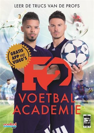 F2 Voetbal Academie