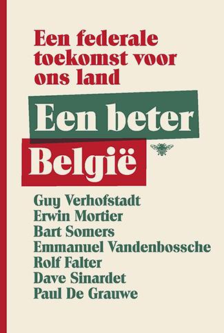 Een beter België