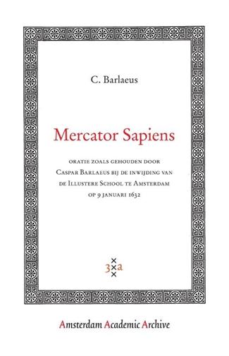 Mercator Sapiens