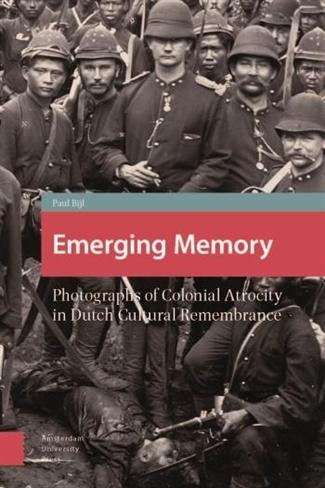 Emerging memory
