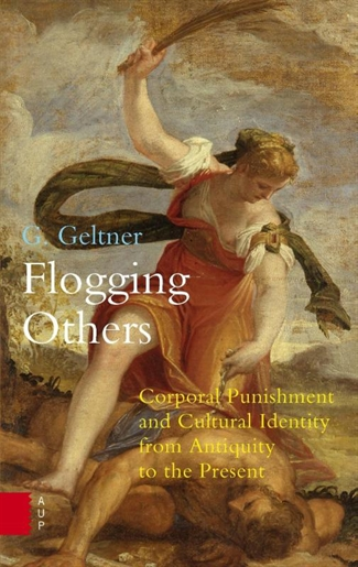 Flogging Others