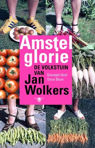 Amstelglorie