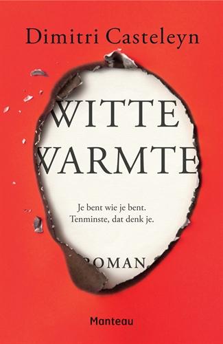Witte warmte