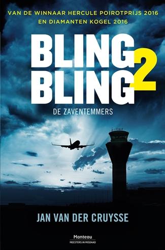 Bling Bling 2. De Zaventemmers